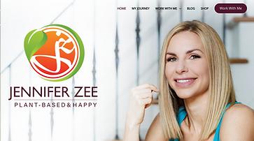 Website Design, Graphic Design Labs