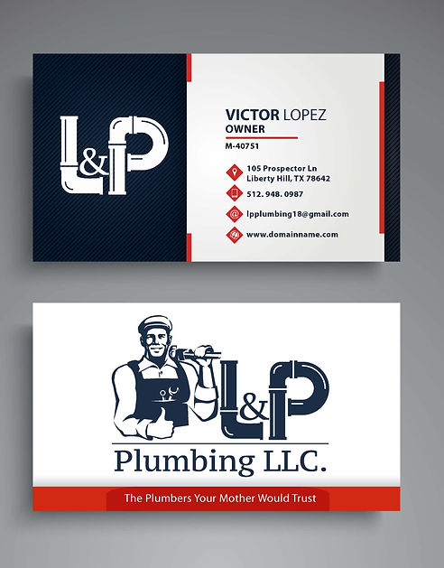 L&P_Plumbing_BusinessCards_Victor_edited