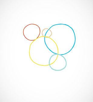 Illustration Design, Graphic Design Labs