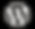 Download-WordPress-Logo-Free-PNG-Image.p