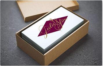 mockup_businesscards_julieslim.jpg