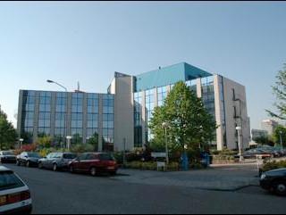 Fleminglaan, Rijswijk, 4.000 m2 offices