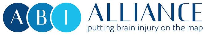 ABI Alliance