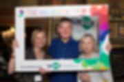 Pic for ABI Alliance website.jpg