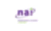 big_nai_logo.png