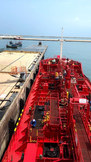 Best Logistic Partner in Vietnam