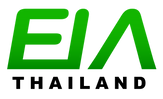 Logo EIA-02.png
