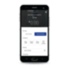 PushPay Cell.png