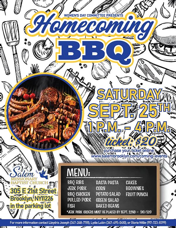 Homecoming BBQ rev.png
