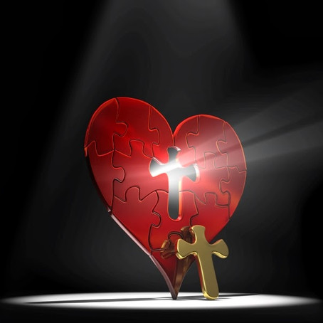 How to Maintain a Clean Heart