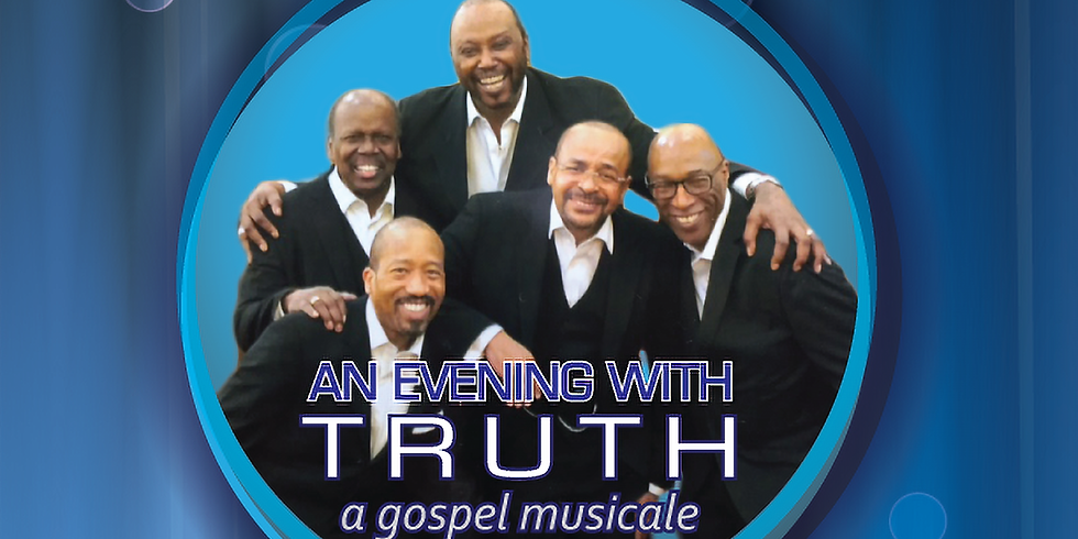 An Evening with Truth