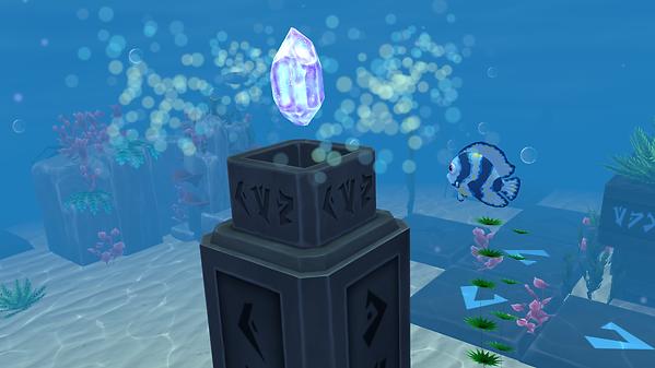 Crystal 2 (magic).PNG