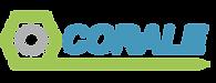 CORALE logo Artboard 1.png