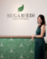 Sugared_054.jpg