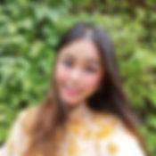 IMAGE 2019-10-15 09_31_14.jpg