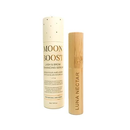 Moon Boost
