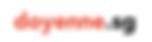Doyenne logo.png