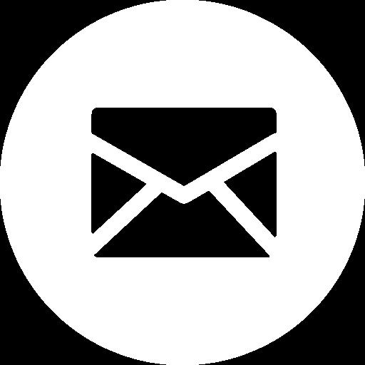 closed-envelope-circle (1)