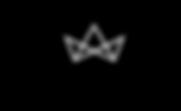 home-logo_6b0f477b.png