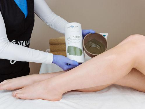 AP-Pure Skin-Legs With Mudjpg.jpg