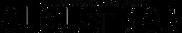 augustman_logo-681ea11e388df80236a7c44ff