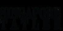 Featured-Singapore-Tatler-logo.png