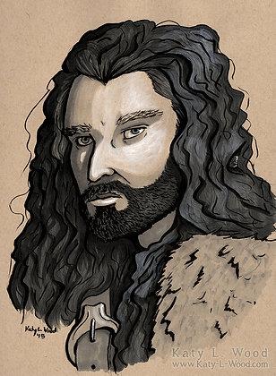 Thorin Original
