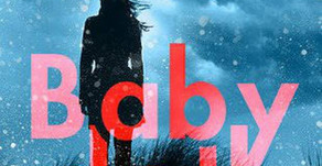 Book Review: Baby Doll