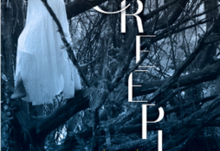 Book Review: The Creeping