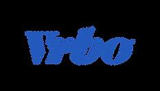 vrbo-logo.png
