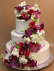 flowercake.jpeg