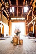 table barn.jpg