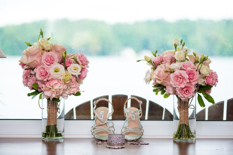 Christa_Teddy_2018_Wedding_Social_141.JP