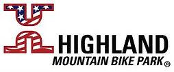 Highland_Full_Logo_Flag-300x124.jpg
