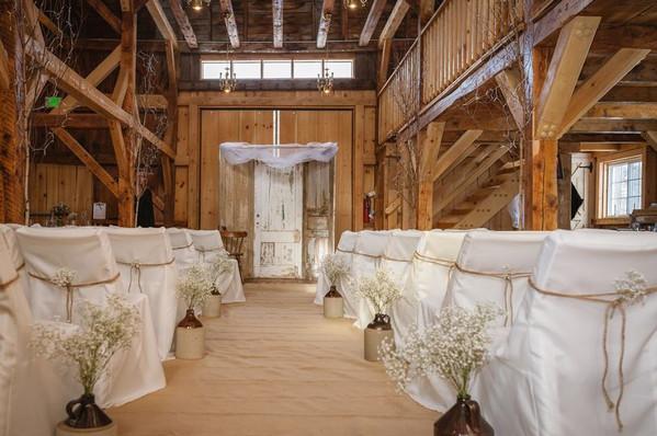 indoor ceremony.jpg