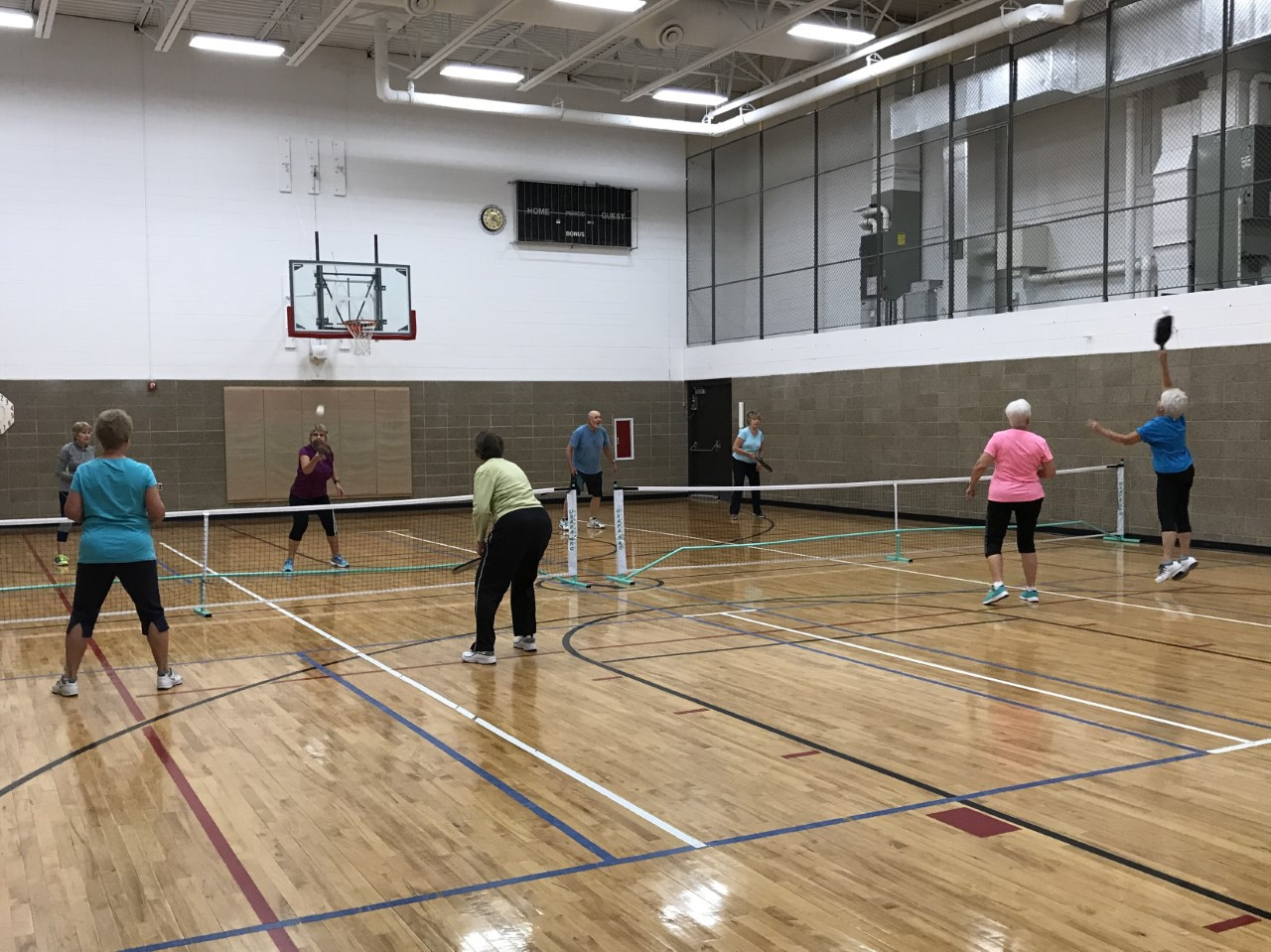 Brochure picture - pickle ball 2019.jpg