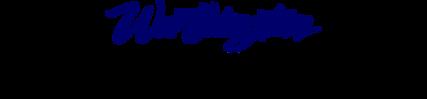 wrhcf logo large.png