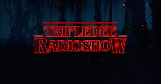tripledee-radioshow.png