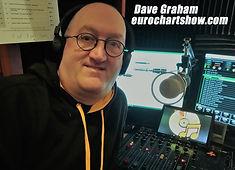 DaveGraham-promo-2021.jpg