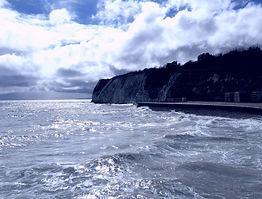 Dumpton bay.jpg