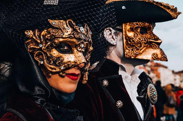 Carnevale_pexels-helena-jankovičová-ko