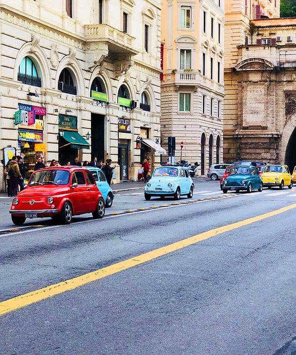 Milo Tours_Private Tours_Fiat 500_Photo by jurre-houtkamp
