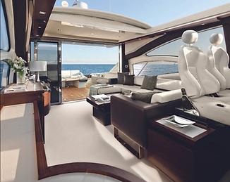 Capri Private Boat Az62s.png