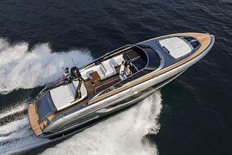 Milo's Boat Selection_Riva 56.jpg