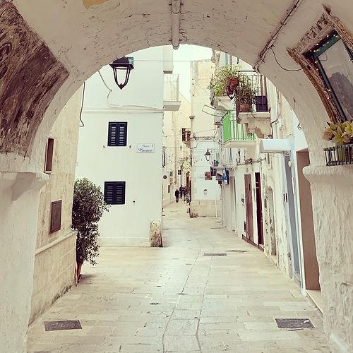 Apulia Private Tours by Milo Tours_Bari
