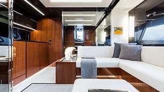 Milo's Boat Selection_Riva 56_1.jpg