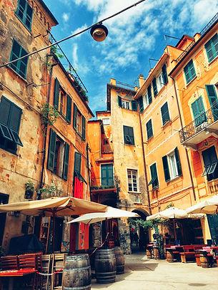 Cinque Terre & Portofino by Milo Tours. Discover Portofino, Monterosso, Vernazza, Corniglia, Manarola, Riomaggiore and Porto Venere with Milo Tours!