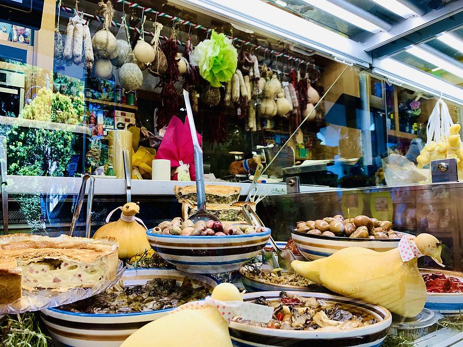 Milo Tours_Italy Gourmet Tours