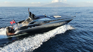 Milo's Boat Selection_Sunseeker 75_1.jpg