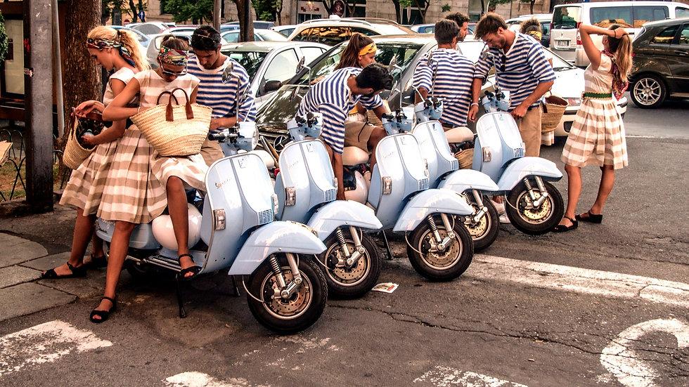 Milo Tours_Private Vespa Tours_Italy